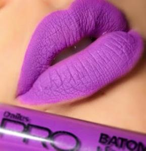 batom-liquido-matte-dailus-pro-236001-MLB20259380048_032015-F