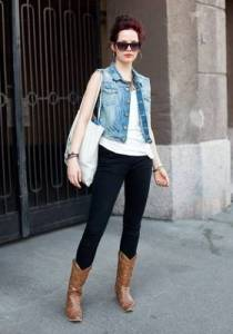 colete-jeans7