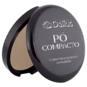 dailus-produtos-rosto-grande-po-compacto-06-rose