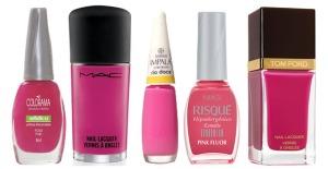 esmalte-rosa-pink-unha
