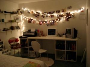 luz-de-natal-quarto