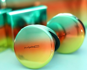 mac-wash-dry-collection-bronzer1