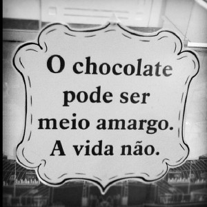 mensagens-instagram-06