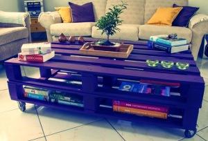 mesa de centro palete blog mih