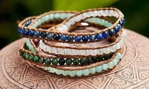 pulseiras-chan-luu-moda-por-laura-b-destaque-520x311