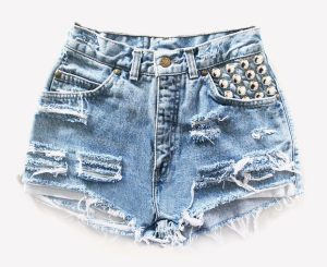 shorts-destroyed-jeans-grosso-hot-pants-10647-MLB20031721803_012014-F