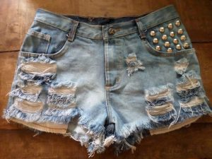 shorts-jeans-hot-pants-customizado-varios-modelos-7552-MLB5241422545_102013-F