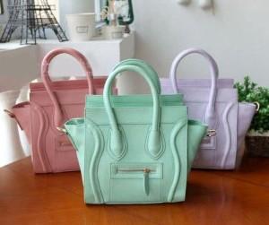 bolsa-candy-color-2-300x251