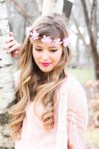 cabelos-longos-flores-200x300