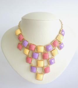 colar-candy-color-vr-bijoux-266x300