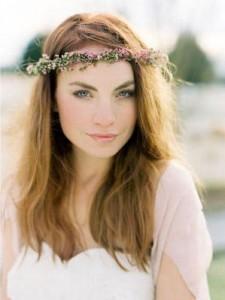 Coroa-de-flores-de-inverno-225x300