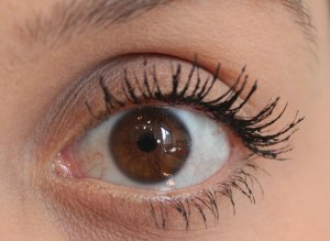 mascara-para-cilios-volume-cils-dermage-claudinha-stoco-4