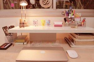 minha-escrivaninha