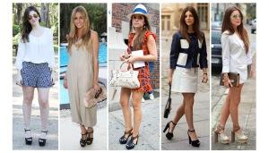 Sanda_lia_com_Meia_Pata_Como_Usar_Looks_Blog_Piza_com_Estilo_1