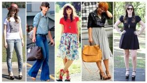 Sandália com Meia Pata, Como Usar, Looks, Blog Piza com Estilo_3