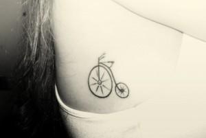 Tatuagens-delicadas-22