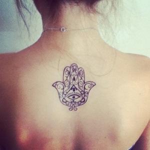 tatuagens-delicadas-tumblr-11