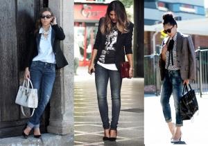 02_casual-day_-jeans-e-blazer_look-para-o-trabalho_look-de-sexta-feira
