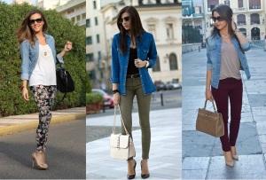 03_look-camisa-jeans_expediente-da-moda_camisa-jeans-como-terceira-pec3a7a_-look-de-trabalho