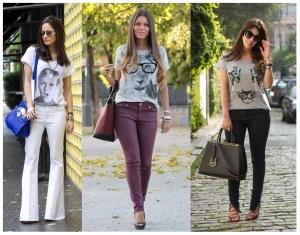 04_casual-day_look-para-trabalhar_tshirt_camisetinha