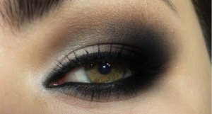 maquiagem-escura-para-olhos-5