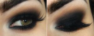 maquiagem-esfumado-preto-bruna-tavares