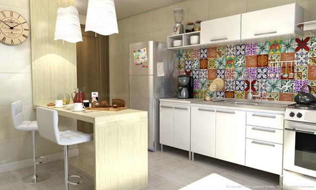 03-As-estampas-dos-azulejos-portugueses-na-decoração-630x378