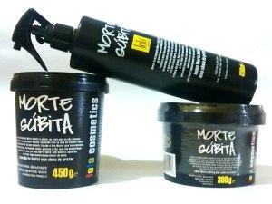 morte-subita-mascara-450g-reparaco-400ml-shampoo-300ml-705001-MLB20258595210_032015-F
