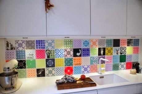 Papel-de-parede-de-azulejo-para-cozinha1