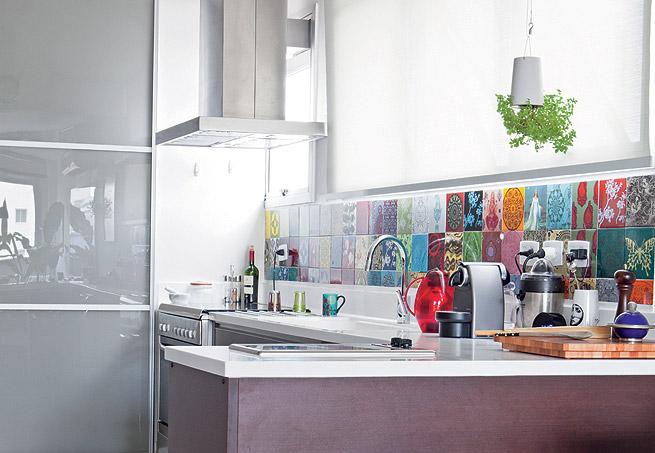 Revestimento-barato-para-parede-cozinha-04