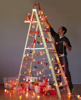 Árvore-de-Natal-05