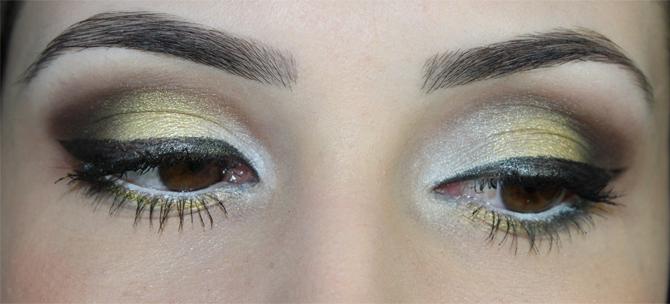 maquiagem-para-o-ano-novo-olhos-copy