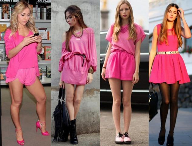 rosa-look