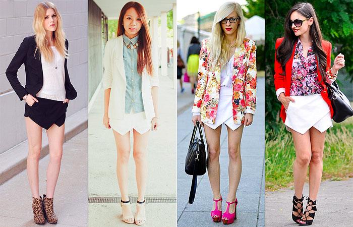 short-saia-assimetrico-skort-blazer