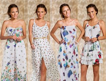 vestido-farm-longos-florais-estampados-ano-novo