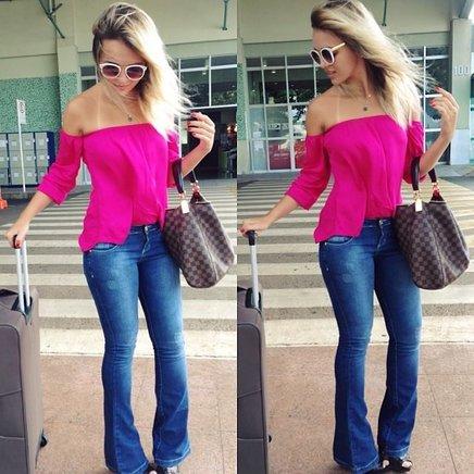 blusa-ombro-a-ombro-pink_1389345208560_BIG