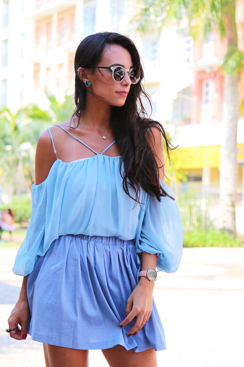 camila_amaral_look_azul_serenity_conjunto4