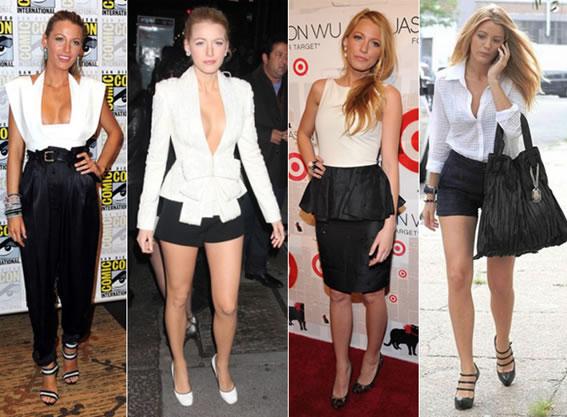 preto-branco-roupa-4
