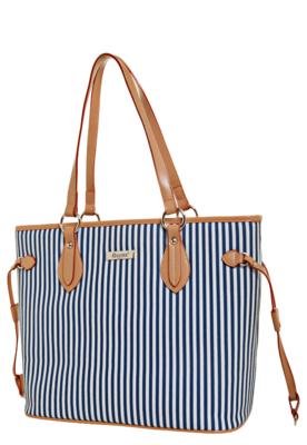 Queens-Bolsa-Queens-Retangular-Listrada-Azul-1216-8412421-1-product