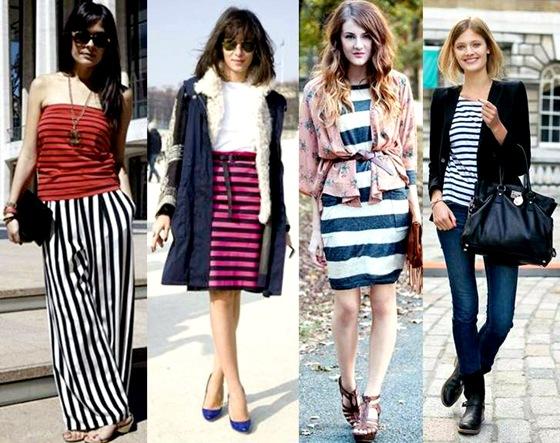 roupas com Listras como usar 1[7]