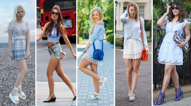roupass