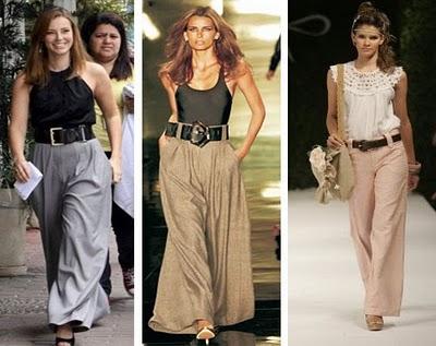 calças-pantalona-no-retorno-a-moda