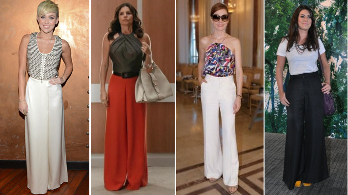 calca-pantalona-glamourets1