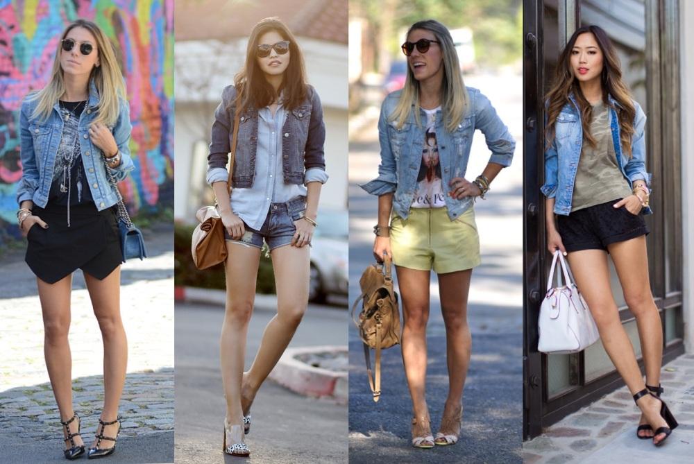 como-usar-jaqueta-jeans-4