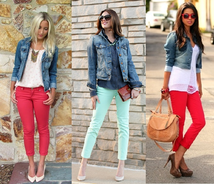 Jaqueta-jeans-curta-inverno-2015-6