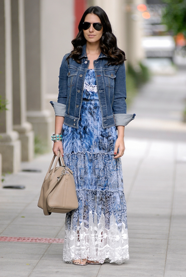 look-jaqueta-jeans-blog-the-fashion-hall