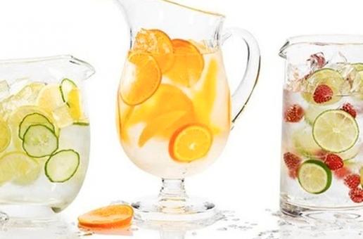 agua-saborizada-como-fazer1-516x340