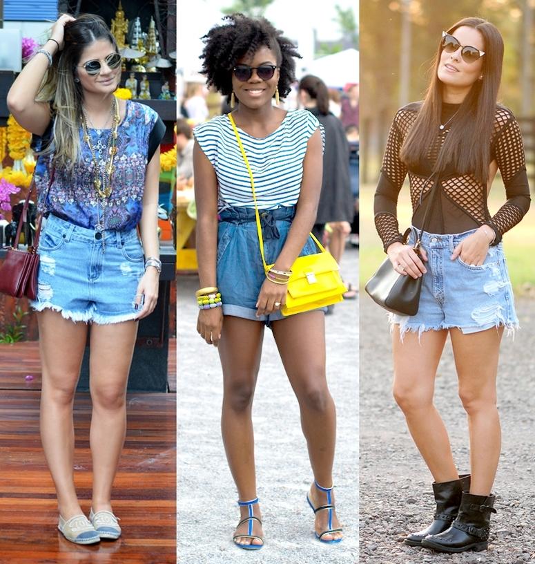 short-jeans-cintura-alta