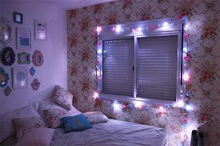 luzes-janela