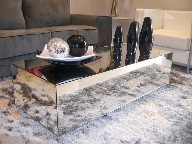 mesa-de-centro-85x40x25-glamour-promocao-casamento
